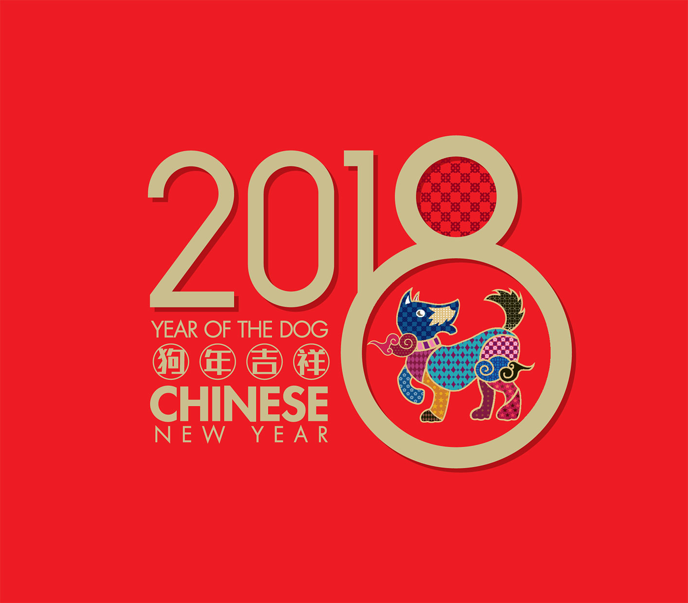 Chinese New Year Important Ordering Information Lcl Electronics