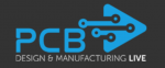 Logo for PCB Design Show
